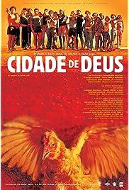 Download Cidade de Deus (2002) Movie