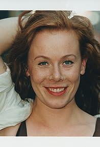 Primary photo for Rachel Mohlin