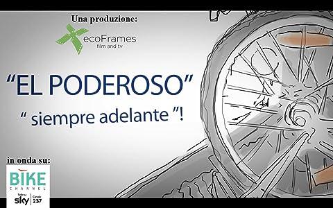 imovie 9.0 free download El Poderoso [[movie]