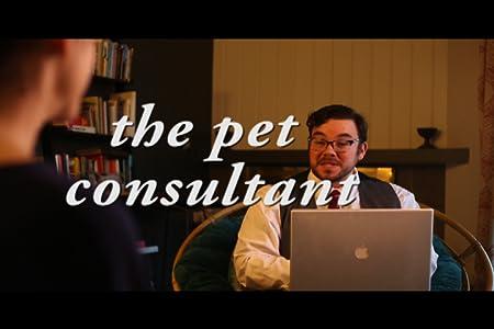 New movies sites download Pet Consultant [Quad]
