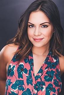 Jenna Perez Picture