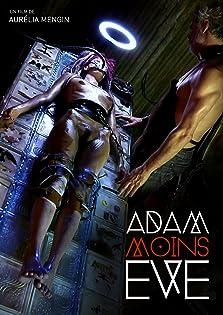 Adam Moins Eve (2015)
