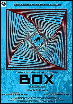 Box movie, song and  lyrics