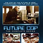 Future Cop (1976)