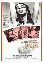 The Seduction of Inga