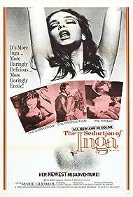 Någon att älska (1971) Poster - Movie Forum, Cast, Reviews