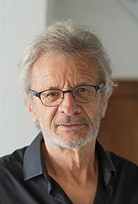 Primary photo for Mario Pecqueur