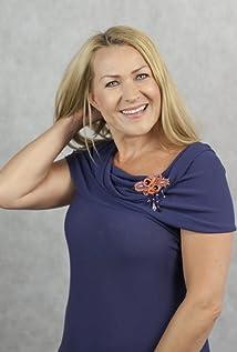 Justyna Majkowska Picture