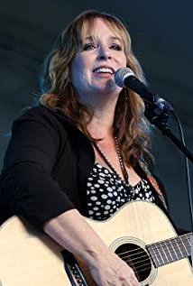 Gretchen Peters Picture