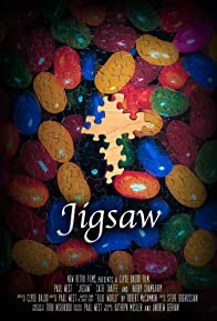 Primary photo for Jigsaw