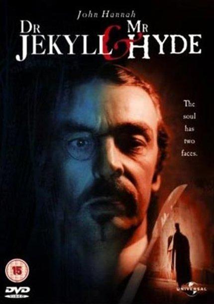 O Médico e o Monstro [Dub] – IMDB 5.7