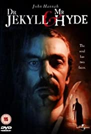 Dr. Jekyll and Mr. Hyde (2003) Poster - Movie Forum, Cast, Reviews