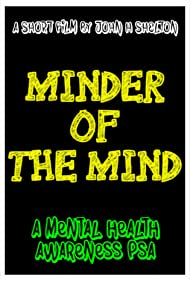 Minder of the Mind (2019)