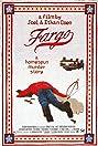 Fargo (1996) Poster