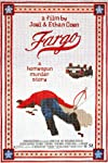 'Fargo': A Guide to the Show's Coen Brothers' References