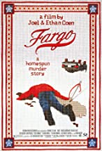 Primary image for Fargo