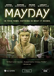 Sites for movie watching online Mayday by T.J. Scott [UltraHD]