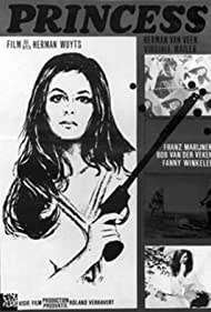 Princess (1969)