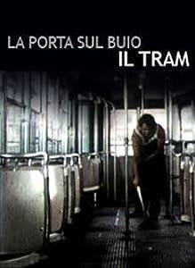 Ready movie to download Testimone oculare [720x594]