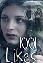 1001 Likes