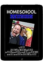 Homeschool Reunion