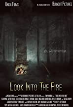 Look Into the Fire