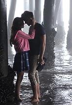 Nivea: This Kiss