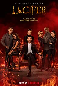 Lucifer - Season 6 HDRip Hindi Full Movie Watch Online Free
