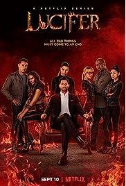 Lucifer S06 2021 NF Web Series WebRip Dual Audio Hindi Eng All Episodes 480p 720p 1080p