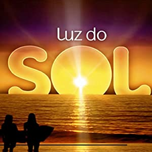 Luz do Sol by