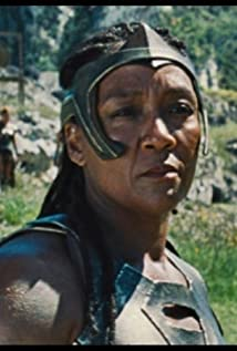 Ann Wolfe Picture