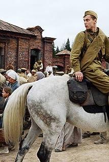 Yuriy Borisov Picture