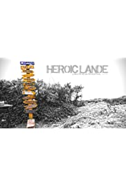 Heroic Lande