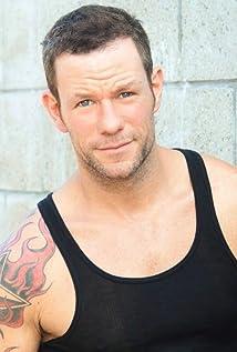 Josh Berresford Picture