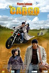 Legal movie downloads free Un cargo pour l'Afrique by none 2160p]