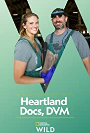 Heartland Docs, DVM - Season 2