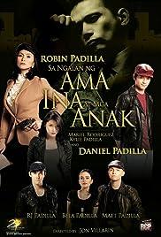Sa ngalan ng ama, ina at mga anak (2014) filme kostenlos