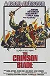 The Crimson Blade (1963)