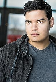 Primary photo for Tyler Laracca