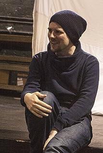 Sebastian Schnabel Picture