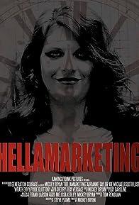 Primary photo for Hellamarketing