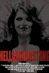 Primary photo for Hellamarketing