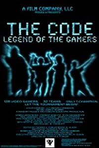 Best movie downloading websites for mobile The Code: Legend of the Gamers by none [720