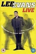 lee evans live in scotland 1998 english subtitles