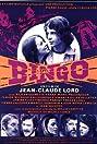 Bingo (1974) Poster