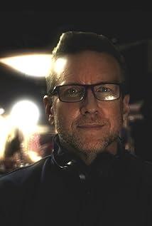Michael Cliett Picture