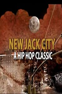 Downloads full movie New Jack City: A Hip Hop Classic USA [QuadHD]