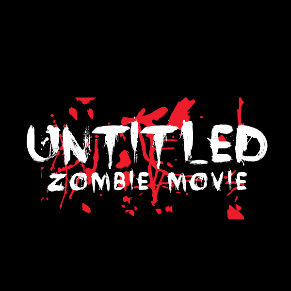 Untitled Zombie Movie