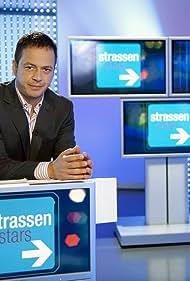 Roberto Cappelluti in Strassen Stars (2004)