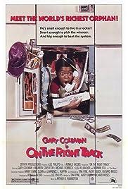 On the Right Track (1981) film en francais gratuit